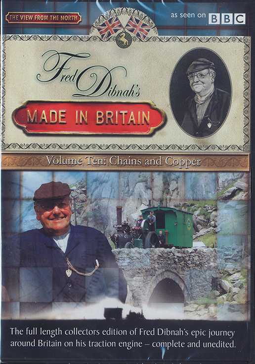 fred-dibnahs-made-in-britain-vol10-chains-and-copper.jpg