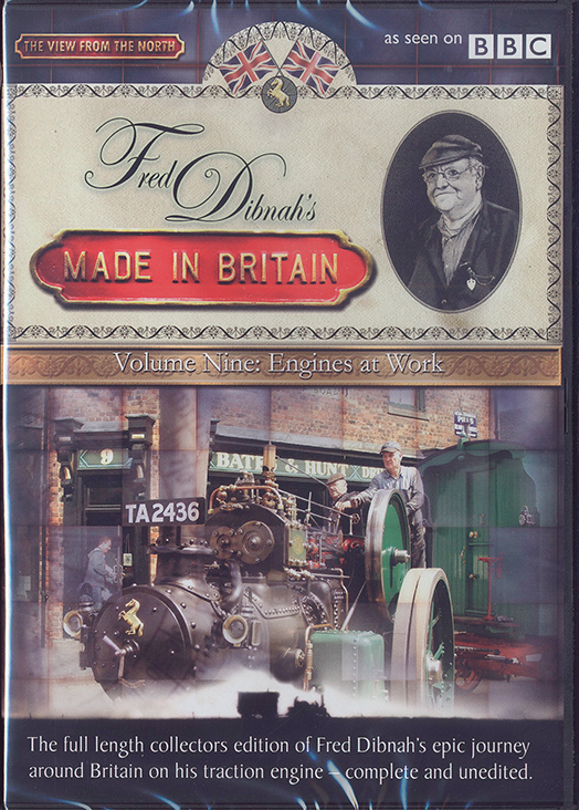 fred-dibnahs-made-in-britain-vol9-engines-at-work.jpg
