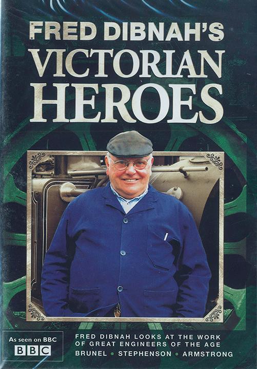 fred-dibnahs-victorian-heroes.jpg