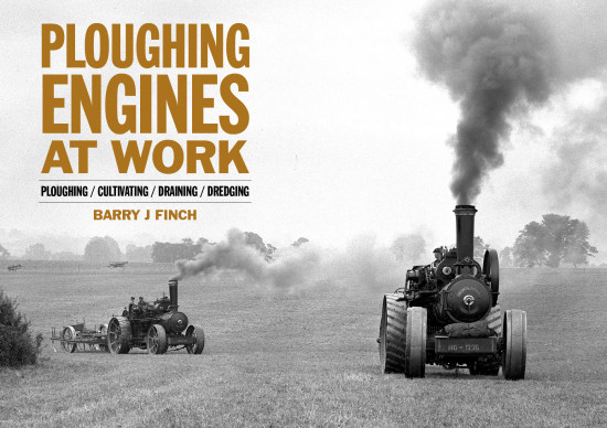 ploughing-engines-at-work-fc.jpg