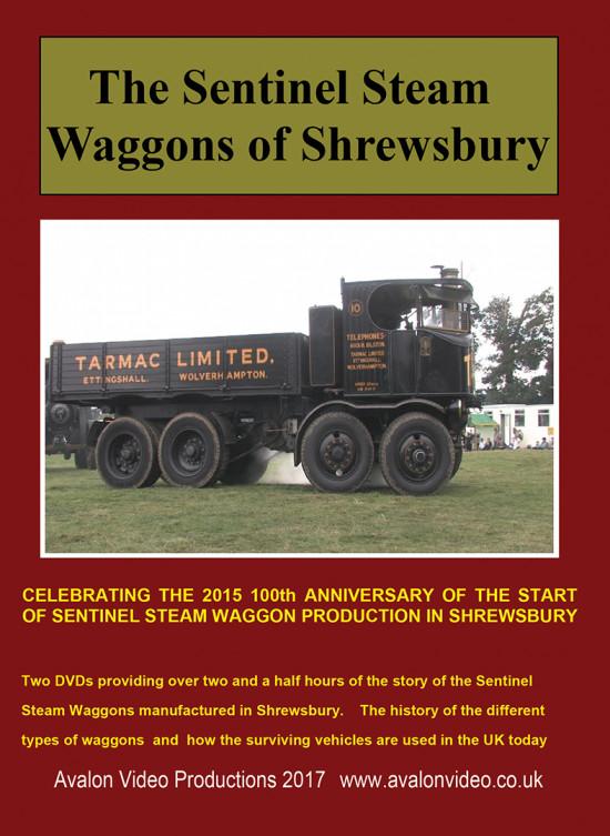 sentinel-steam-waggons-of-shrewsbury.jpg