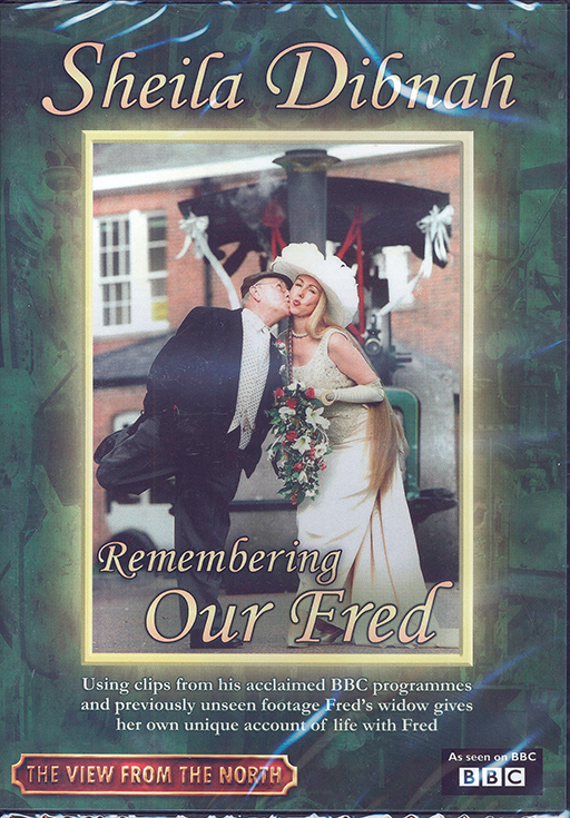 sheila-dibnah-remembering-our-fred.jpg