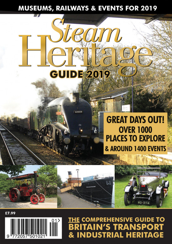 steam-heritage-guide-2019-cover.jpg