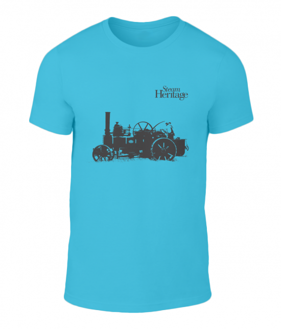 steam-heritage-ploughing-engine-anvil-fashion-tshirt-caribbean-blue.png
