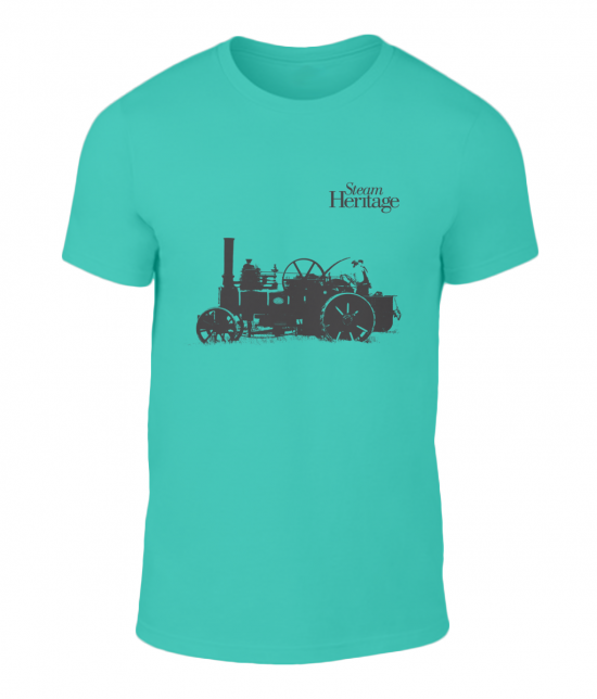 steam-heritage-ploughing-engine-anvil-fashion-tshirt-heather-green.png