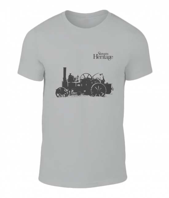 steam-heritage-ploughing-engine-anvil-fashion-tshirt-heather-grey.png