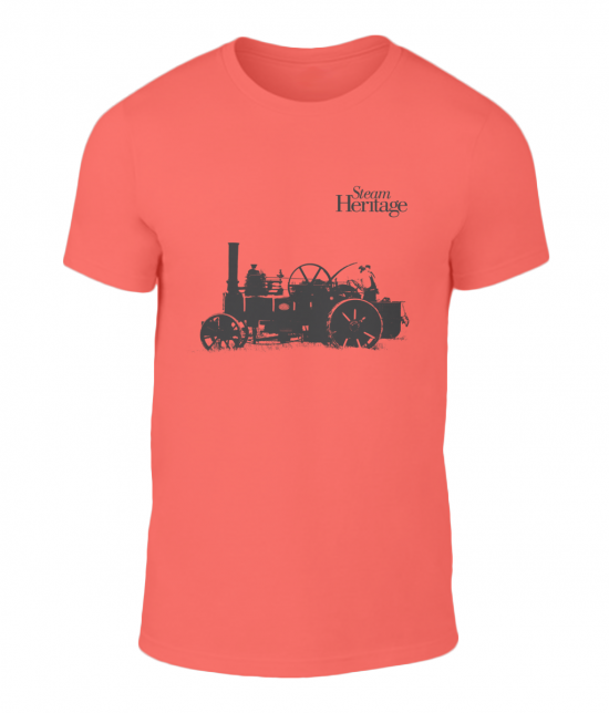 steam-heritage-ploughing-engine-anvil-fashion-tshirt-orange.png