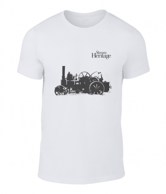 steam-heritage-ploughing-engine-anvil-fashion-tshirt-white.png