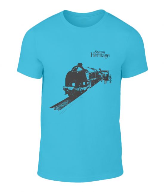 steam-heritage-railway-anvil-fashion-tshirt-caribbean-blue.png