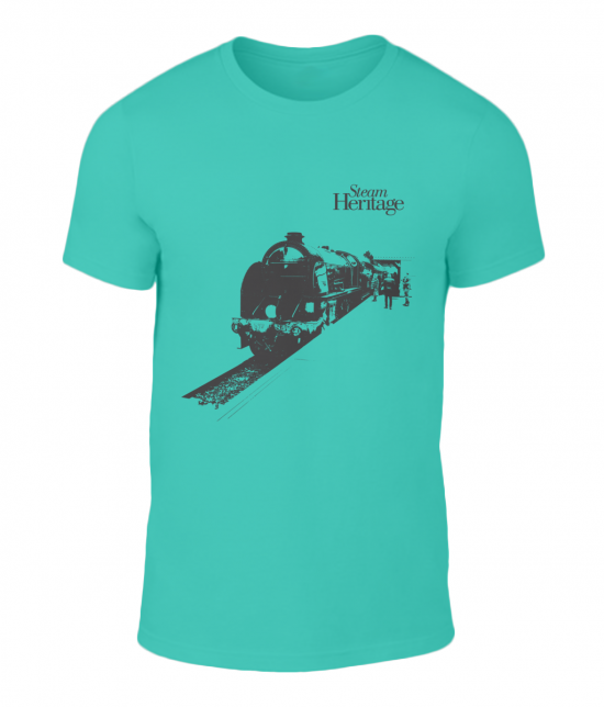 steam-heritage-railway-anvil-fashion-tshirt-heather-green.png