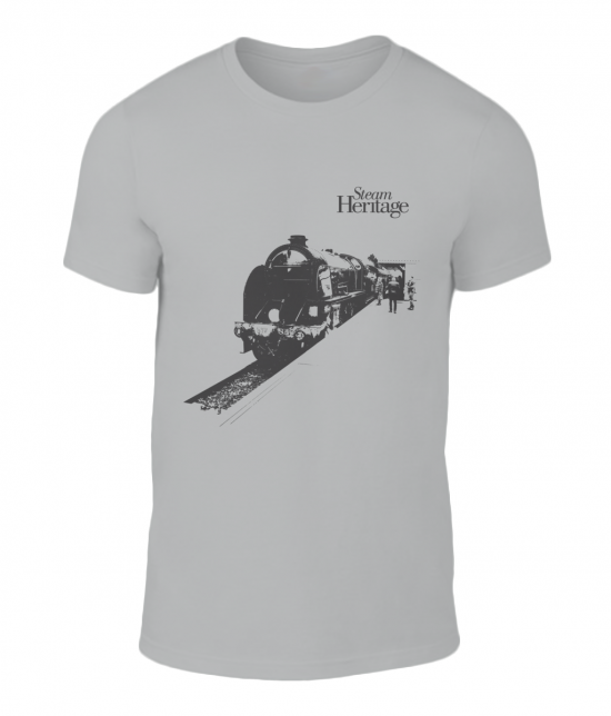 steam-heritage-railway-anvil-fashion-tshirt-heather-grey.png