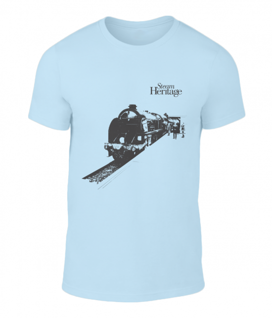 steam-heritage-railway-anvil-fashion-tshirt-light-blue.png