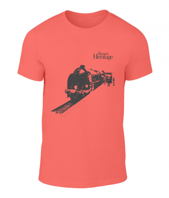 steam-heritage-railway-anvil-fashion-tshirt-orange.png