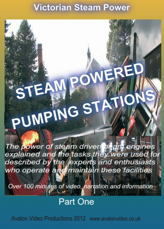 steam-powered-pumping-stations-pt1.jpg