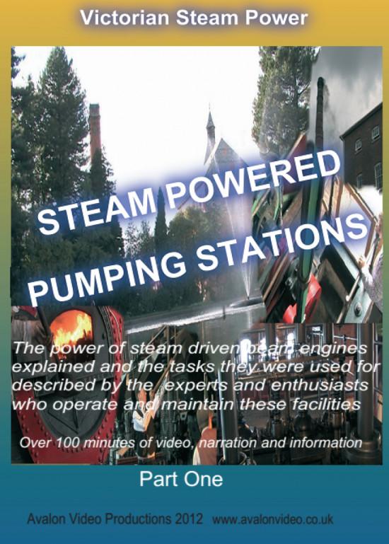 steam-powered-pumping-stations-pt1.jpg