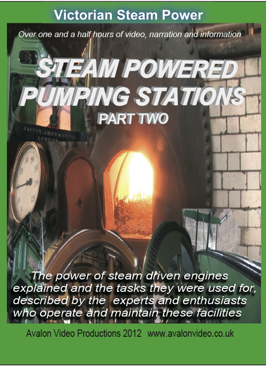 steam-powered-pumping-stations-pt2.jpg