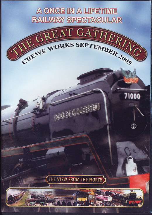 the-great-gathering-crewe-works-sept-2005.jpg