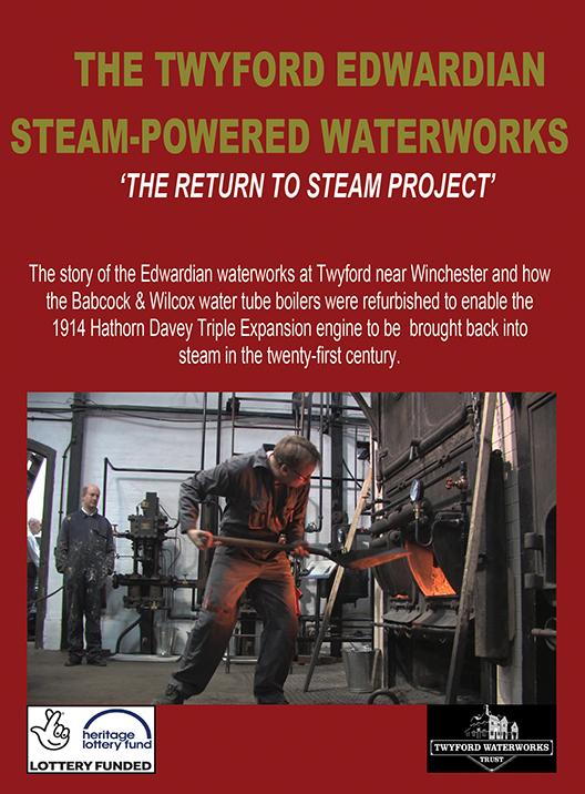 the-twyford-waterworks-dvd.jpg