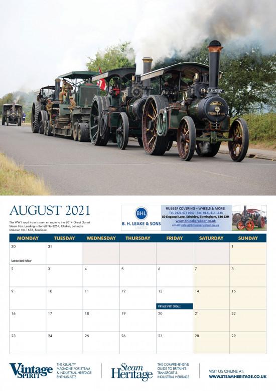 vintage-spirit-calendar-2021-august.jpg