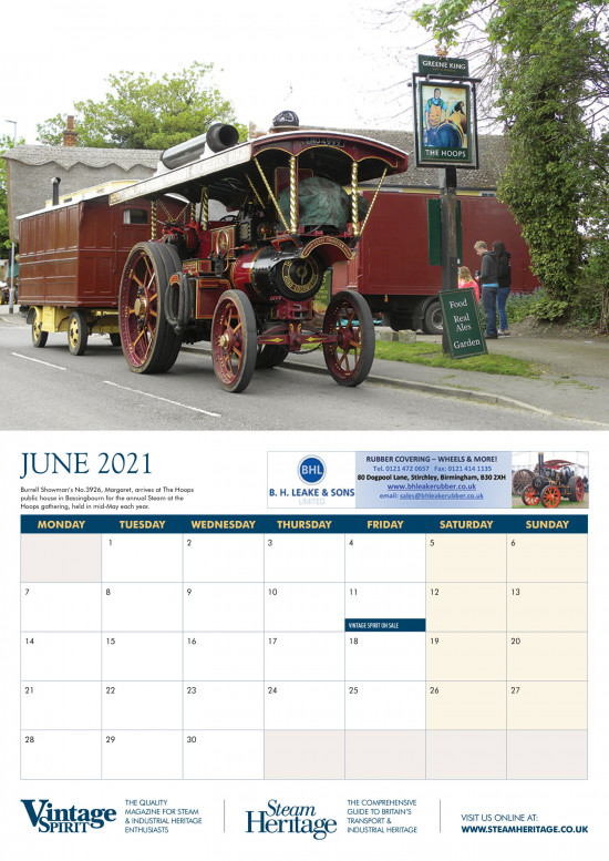vintage-spirit-calendar-2021-june.jpg