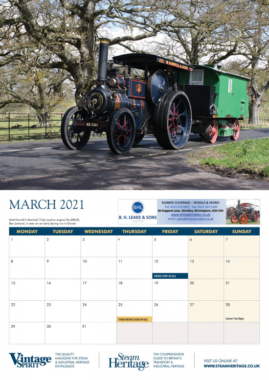 vintage-spirit-calendar-2021-march.jpg