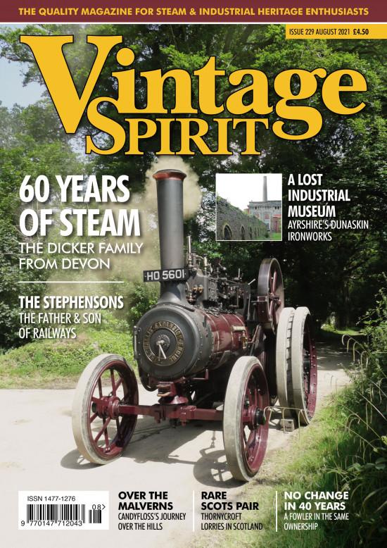 vintagespirit-august2021.jpg