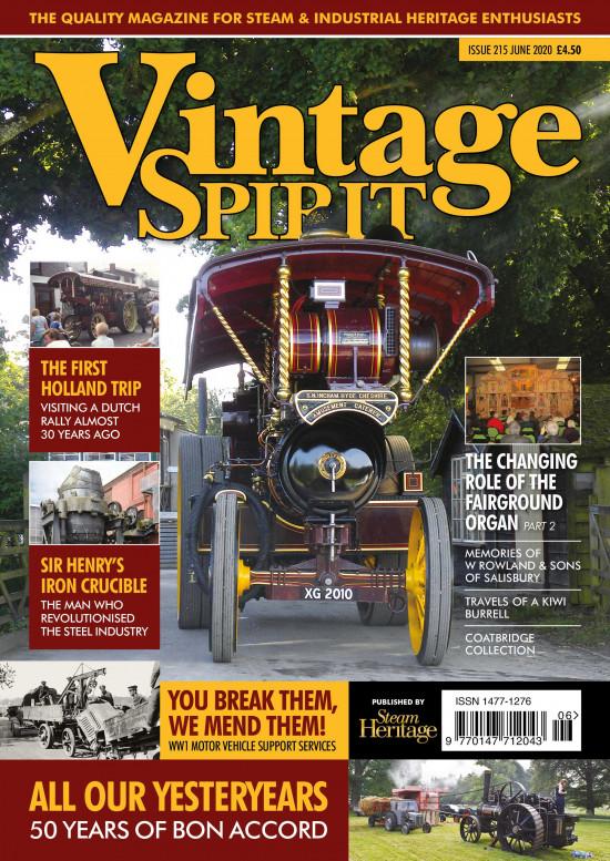 vintagespirit-june-2020.jpg