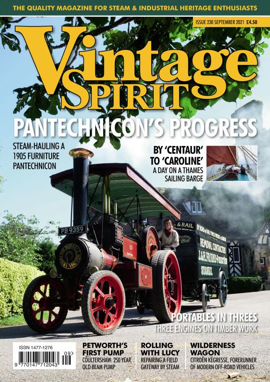 vintagespirit-september2021.jpg