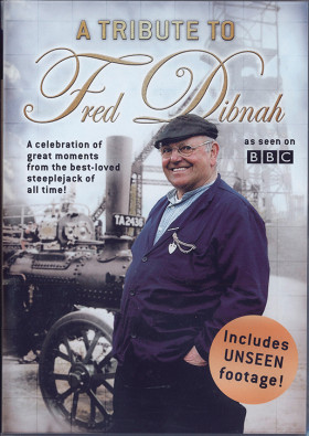 a-tribute-to-fred-dibnah.jpg