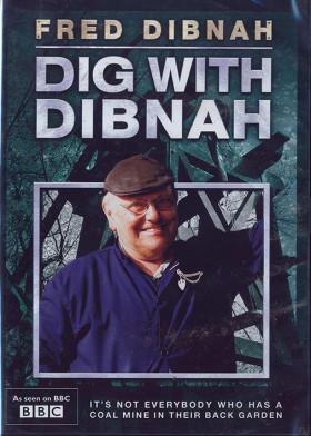 dig-with-dibnah.jpg
