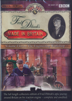 fred-dibnahs-made-in-britain-vol11-the-engineering-workshop.jpg