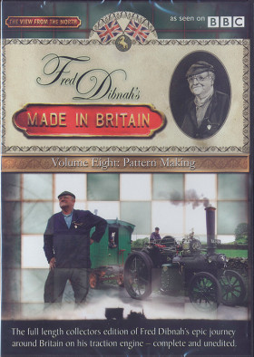 fred-dibnahs-made-in-britain-vol8-pattern-making.jpg