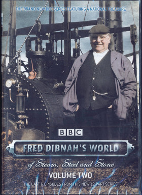 fred-dibnahs-world-of-steam-steel-and-stone-vol2.jpg