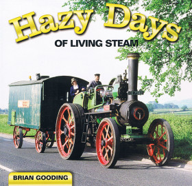 hazy-days-of-living-steam.jpg