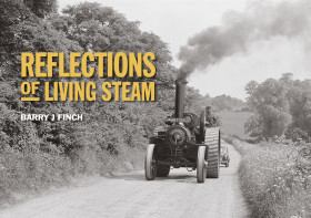 reflections-of-living-steam-barry-j-finch-book-cover.jpg