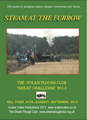 steam-at-the-furrow.jpg