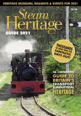 steam-heritage-2021-cover.jpg