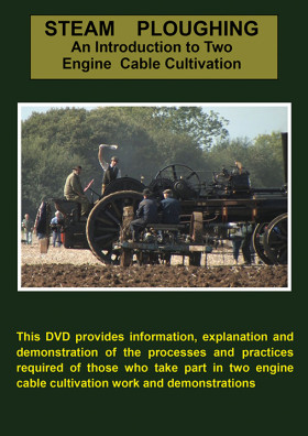 steam-ploughing-dvd.jpg
