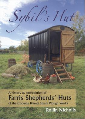 sybils-hut.jpg