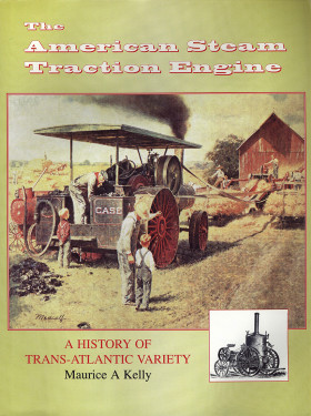 the-american-steam-traction-engine.jpg