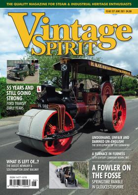 vintagespirit-june2021.jpg