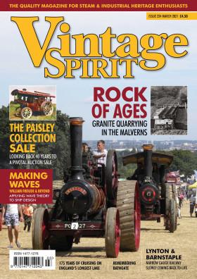vintagespirit-march2021.jpg