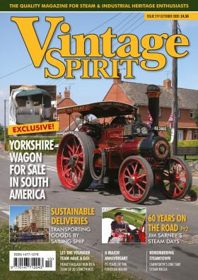 vintagespirit-october2020-cover.jpg