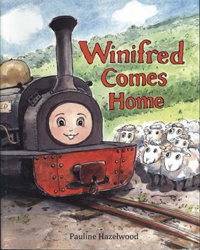winifred-comes-home.jpg