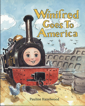 winifred-goes-to-america.jpg