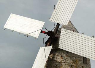 a-french-millers-tale-berton-wing-mechanism-open.jpg