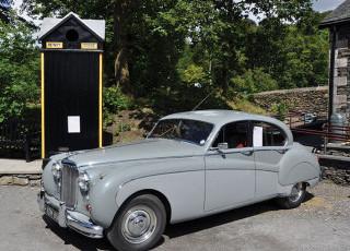 a-motoring-heritage-lakeland-motor-museum.jpg