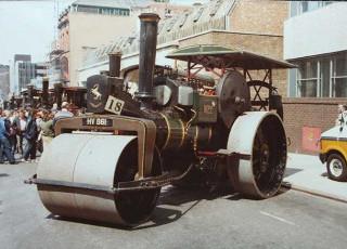 a-newnham-legacy-east-ham-steam-roller.jpg