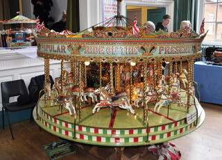 a-trio-of-gallopers.jpg