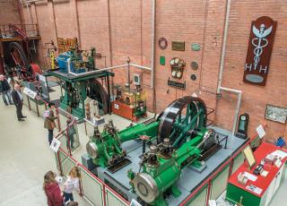 bolton-steam-museum.jpg